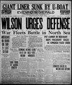 Los Angeles Herald, Number 100, 26 February 1917.pdf