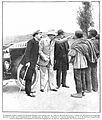 Los sucesos de Portugal, de Campúa, Mundo Gráfico, 24-07-1912.jpg