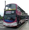 Lothian bus 340.jpg