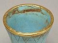 Lotiform chalice MET 23.9.top.jpg