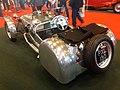 Lotus Mark VI (1955) (30722065750).jpg