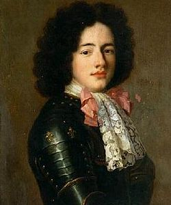 Louis, Count of Vermandois by Mignard.jpg