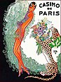 Louis Gaudin - Casino de Paris - Josephine Baker 1930.jpg