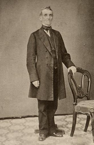 Louis Massue - Louis Massue