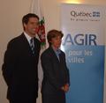 Louise Beaudoin et André Boisclair.png