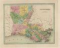 Louisiana 1838.jpg
