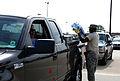 Louisiana Air Guardsmen distribute resources 120831-A-SM895-052.jpg
