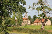 Louroux Bourbonnais Eglise (5).jpg