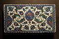 Louvre - carreaux ottomans 11.jpg