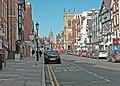 Lower Bridge Street - geograph.org.uk - 834926.jpg