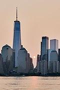 Lower Manhattan from Jersey City September 2020 HDR 1.jpg