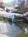Lower Pine Creek Falls - panoramio (1).jpg