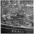 Lowestoft Fishing Boats 1954 - geograph.org.uk - 85967.jpg