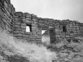 Lowry Pueblo in Canyons of the Ancients NM, CO (3685464950).jpg