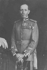 Lt.-Gen. George Burrell.jpg