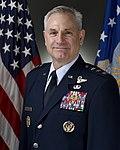 Lt. Gen. Timothy G. Fay.jpg