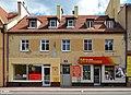 Lubin, Mieszka I 8 - fotopolska.eu (229236).jpg