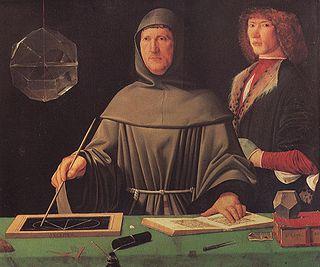 <i>De ludo scachorum</i> Manuscript on the game of chess