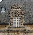 Lucarne-chateau-courseulles.jpg