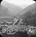Luchon et le Port de Venasque, vue prise de la montagne de Cazarilh.jpg