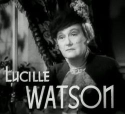 Lucille Watson in Waterloo Bridge trailer.jpg