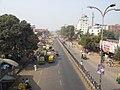 Lucknow (8746970203).jpg