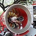 Luf 60 - Water Cannon @ 121st Philippine Independence Day Exhibit.jpg