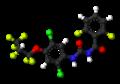 Lufenuron-3D-balls.png