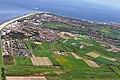 Luftaufnahmen -Cuxhaven Duhnen-Döse - 2012-05-by-RaBoe-037.jpg