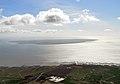 Luftaufnahmen Nordseekueste 2012-05-by-RaBoe-221.jpg