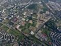 Luftbild Berlin-Marzahn 01.jpg