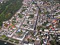 Luftbild Wiesbaden-Biebrich 2008.jpg