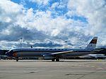 Lufthansa (Retro Livery), Airbus A321-231, D-AIDV (13984694969).jpg