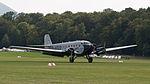 Lufthansa DLBS Junkers Ju-52-3m D-CDLH OTT 2013 01.jpg