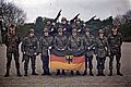 Luftwaffe recruits in 1998 (4209845568).jpg