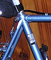 Lug on steel bicycle frame.jpg