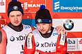 Luge world cup Oberhof 2016 by Stepro IMG 7828 LR5.jpg