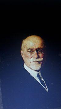 Luigi Broggi.jpg