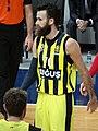 Luigi Datome 70 Fenerbahçe Men's Basketball 20180105 (3).jpg