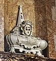 Luis de Orleans conde de Charny.jpg