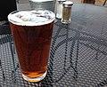 Lumberyard Brewery.jpg