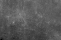 Lunar Clementine UVVIS 750nm Global Mosaic 1.2km LQ16crop.png