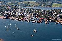 Lunenburg Aerial.jpg