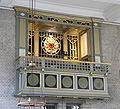 Luther Kirken Copenhagen organ.jpg