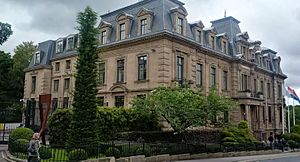 Luxembourg, Banque centrale.jpg