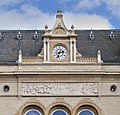 Luxembourg City Cercle municipal top.jpg