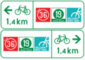 Luxembourg road sign diagram E,7a (3) (2016).png