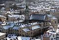 Lviv - Bernardyny - panorama view.jpg