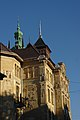 Lviv Ruska 20 Dnister SAM 2198 46-101-1421.JPG