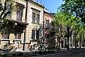 Lviv Vyszenskogo 22 20 18 DSC 0034 46-101-0157.jpg